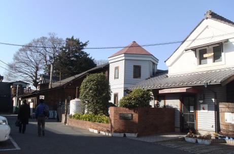 20110206_matsumoto_syouyu_syouten