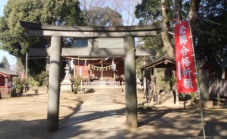 20110206_miyoshino_jinjya