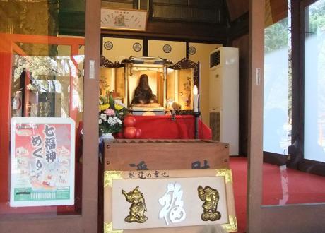 20110206_renkeiji_fukurokujyu