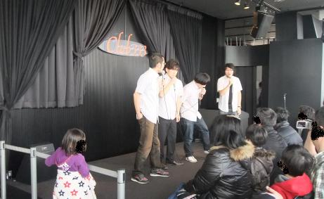 20110210_live