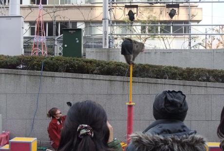 20110210_monkey