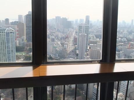 20110210_nagame2