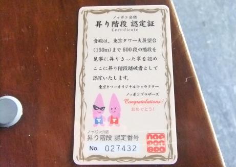 20110210_ninteisyou