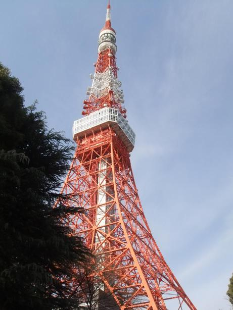 20110210_tokyo_tower_1