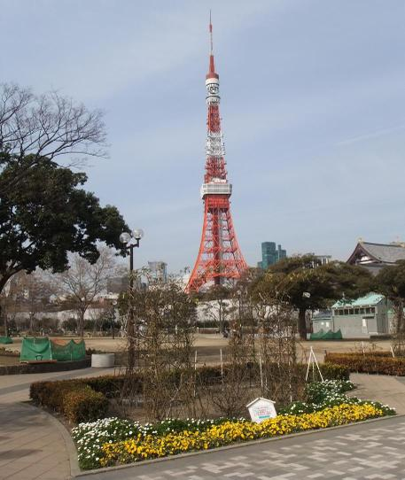 20110210_tokyo_tower_2