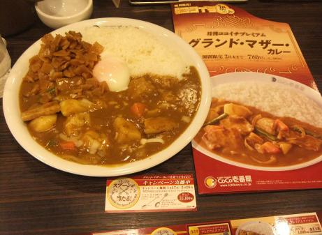 20110213_curry