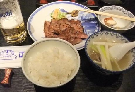 20110213_gyutan_teisyoku