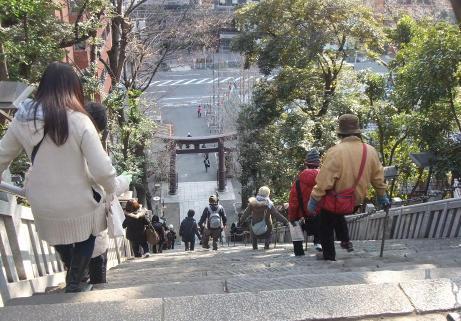 20110214_kaidan