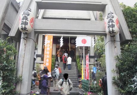 20110214_karasumori_jinjya