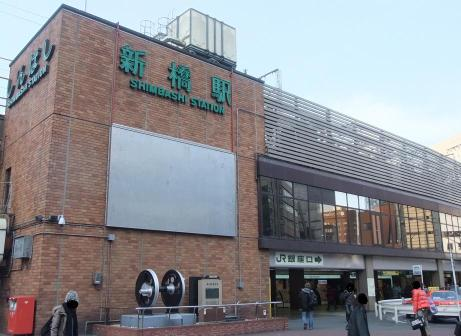 20110214_shinbashi_st_east