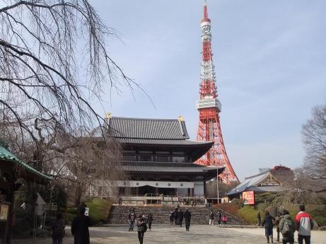 20110214_zoujyouji