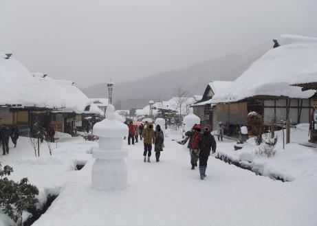 20110215_snow