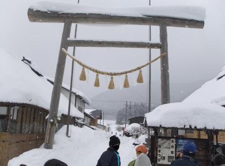 20110215_torii
