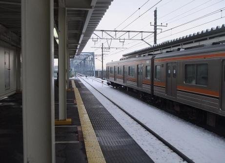 20110215_snow1
