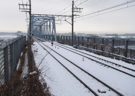 20110215_snow4