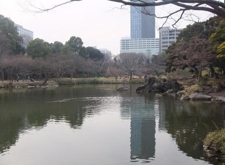 20110218_photo02