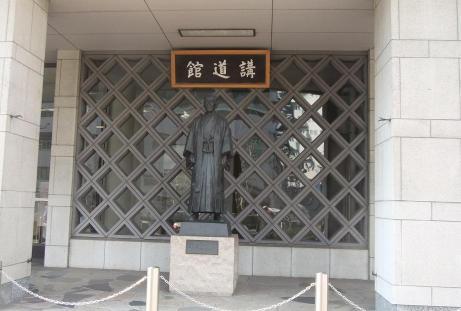 20110218_koudoukan