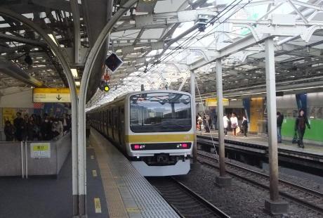 20110218_soubu_line