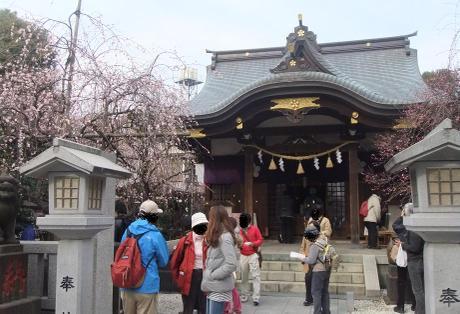 20110218_kitano_jinjya_haiden