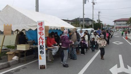20110221_gyouretsu