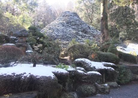 20110222_iwama_fuji2