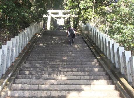 20110223_kaidan1