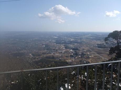 20110223_nagame