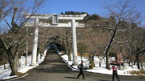 20110223_torii