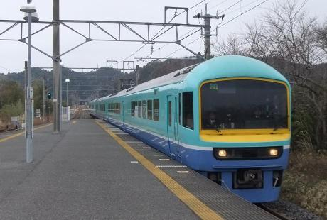20110226_new_nanohana_1