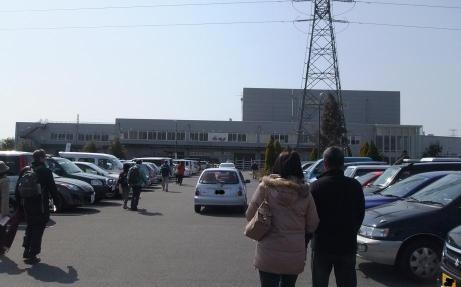 20110227_parking