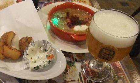 20110228_beer