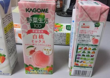 20110302_hakutou