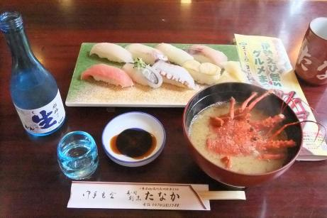 20110303_jizakana_sushi