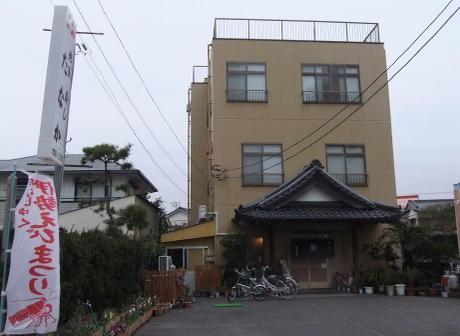 20110303_tanaka