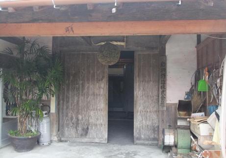 20110304_enter