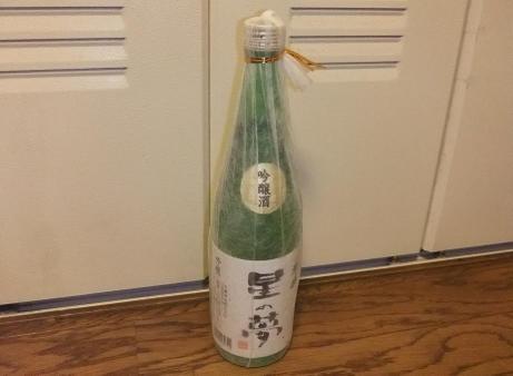 20110304_hoshinoyume