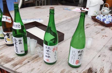 20110304_shiin_menu2