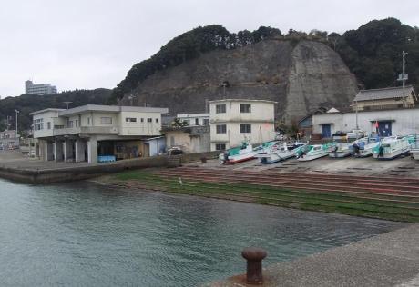 20110306_onjyuku_gyokou