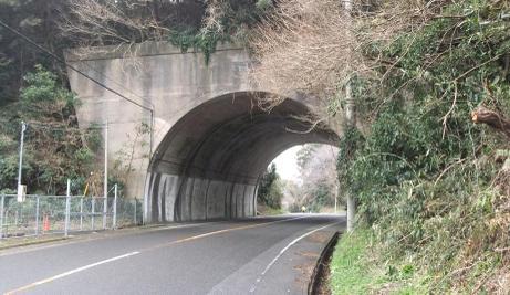 20110306_konodo_tunnel
