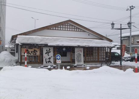 20110309_morimiya