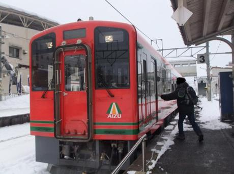 20110310_aizu_mount_express