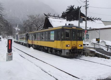 20110310_ozashiki_train