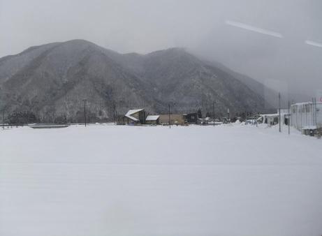 20110310_syasou
