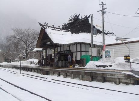 20110310_yunogami_onsen_st