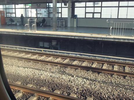 20110313_shizuoka_st