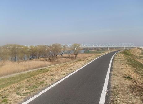 20110319_road_1