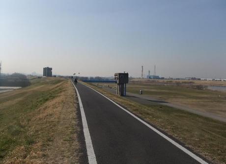 20110319_road_2