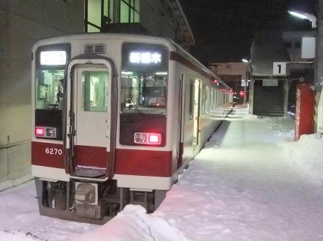 20110321_train3