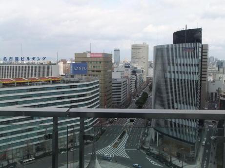 20110327_nagame