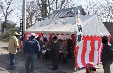 20110410_amazake